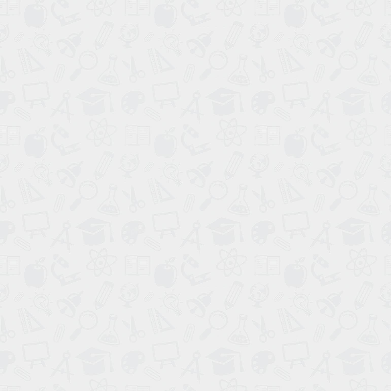 XVI Международный педагогический конкурс «Секреты профессионализма»
